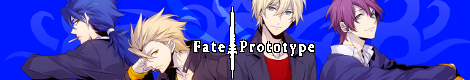 Fate Prototype